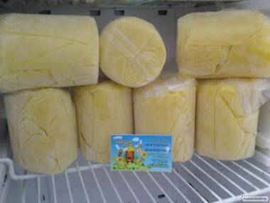 Маточное молочко оптом