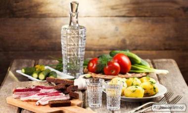 Продам водку Пшеничную от 1 упаковки