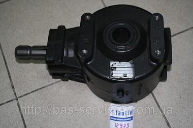 Редуктор Z-15/29 Fantini 12979