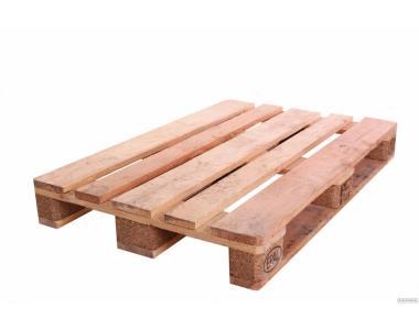 продажа деревянных б/у поддонов