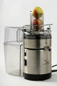 Соковитискач ел. Thielmann Juice Master 42.6 (БН)