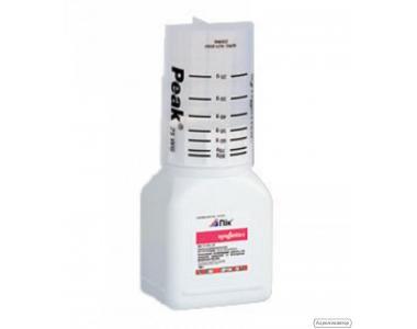 Гербіцид Пік 75 WG (Syngenta)