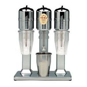 Миксер для молочных коктейлей FL 2027