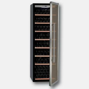 Охладитель для вина Tecfrigo Sommelier 481 (БН)