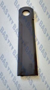 Ніж подрібнювача 260 мм Fantini 13739 Аналог (Італія)