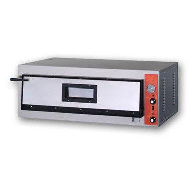 Печь для пиццы GGF E 6/60A