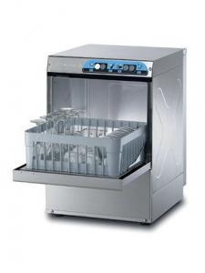 Посудомийна машина Krupps KORAL 208DB
