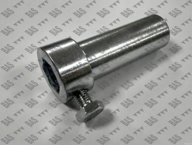 Втулка валу Monosem 4528 (65009040) аналог