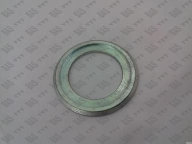 Шайба ступицы маркера Kverneland АС496176 аналог