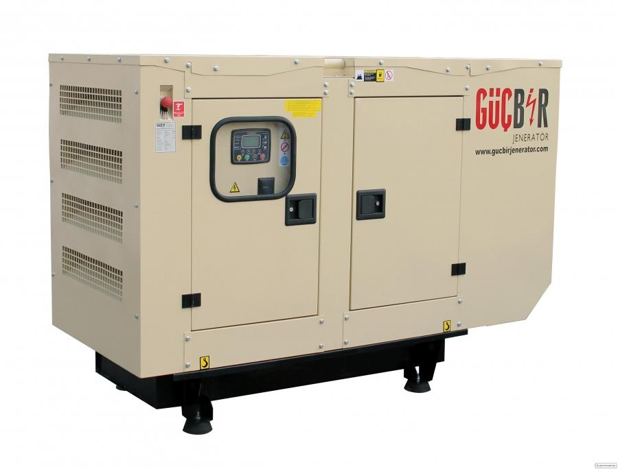 Дизельні електростанції , бензинові та інверторні генератори.