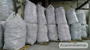 Продаж брикетів від виробника