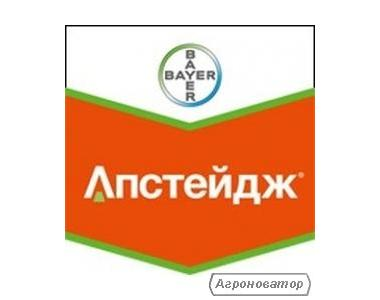 Гербицид Апстейдж (Bayer Crop Science)
