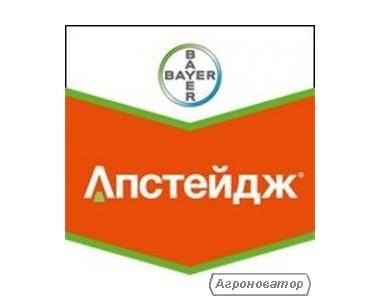 Гербіцид Апстейдж (Bayer Crop Science)