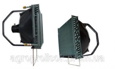 Тепловентилятор NW AGRO 40