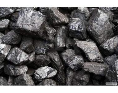 Продаем уголь антацит