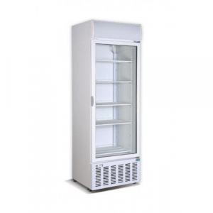 Холодильна шафа Crystal CR 500