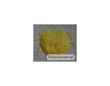 Фенілацетона,Фенилнитропропен,Бутиламин,Йод кристалічний