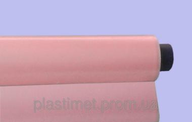 Пленка тепличная стабилизированная, 6-сезонная, 3-слойная, 150 мкм, 12 м ширина длина 33м