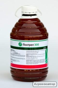 Гербіцид Лонтрел 300