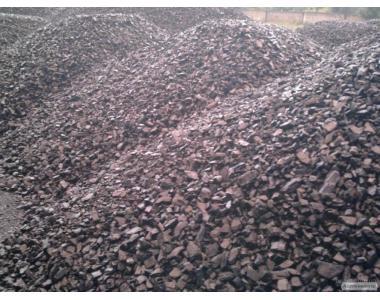 Марка вугілля ДГ 13-100 (фабричний концентрат)