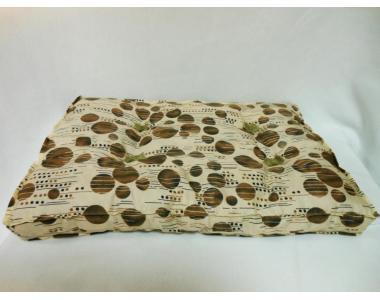 подушка для утеплення вуликів