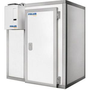 Холодильна камера Standard КХН-2,94