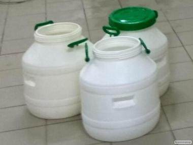 Сироватка молочна після сирна,.