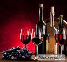 продам вино хорошего качества