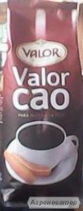 Горячий  шоколад  из Европы - Испания. VALOR 1 кг.