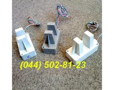 КВД-25 Бесконтактный конечный выключатель, датчик, КВД-25 выключатель концевой КВД 25
