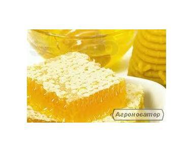 мед для оптовиков