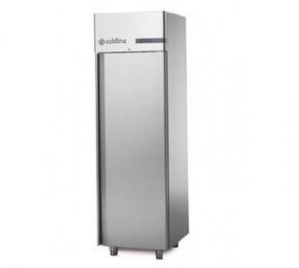 Шафа холодильна Coldline MASTER A50/1N