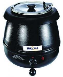 Супница Karma TS-6000В