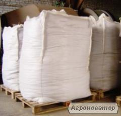Фосфоритне борошно