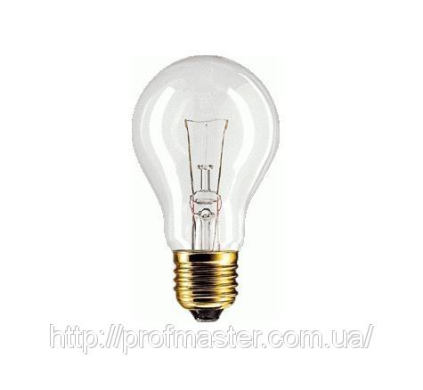 МО-24-60, лампа 24В, лампа местного освещения МО 24-60, лампа МО