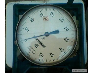 динамометр дпу-50,дпу-0,5