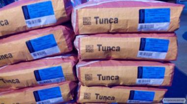 Семена подсолнуха Тунка (Лимагрейн)