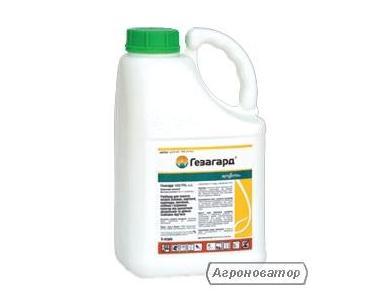 Гербицид Гезагард 500 FW (Syngenta)