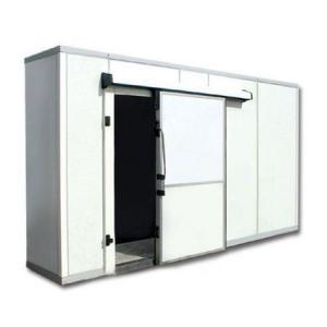 Камера холодильна КХН-6,6