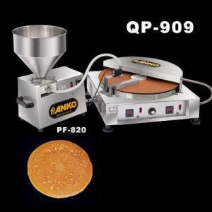 Млинцевий апарат QP-909