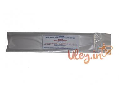 Апизан (80 мг. Флувалінату) -10 смужок.