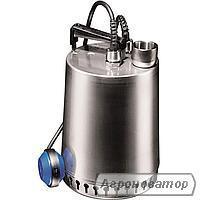 Продається новий насос Grundfos Unilift АР12.40.04.А1 для брудної води