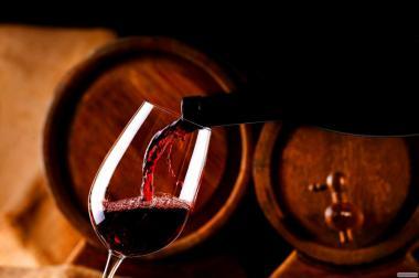 Домашнее вино , не дорого , качественное