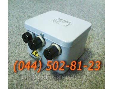 Трансформатор ОСЗЗ-730 трансформатор ОС-33 730, ОСЗЗ-730, ОС33730 трансформатор зажигающий. розжига