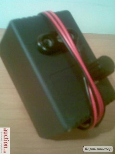 Продам терморегулятори для побутових інкубаторів