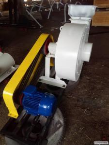 Агрегатные вальцовые мельницы АВМ-7,15 с гарантией