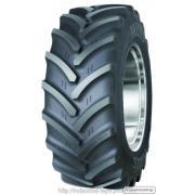 Шини 315/80R22,5 PR20 156/150 М TL для вантажівок кар'єрних