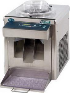 Фризер для твердого морозива Staff BTX100 A