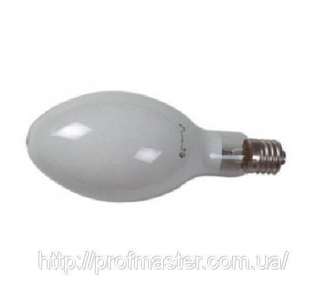 ДРЛ-15, лампа ДРЛ-125, лампа ртутная ДРЛ-125, лампа ртутная