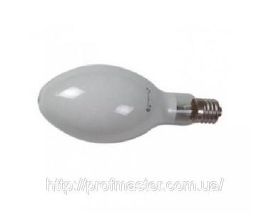 ДРЛ-15, лампа ДРЛ-125, лампа ртутна ДРЛ-125, лампа ртутна